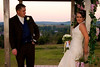 Seller's Wedding  123