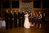 Seller's Wedding  137