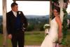 Seller's Wedding  123 soft