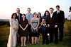 Seller's Wedding  070