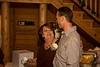 Seller's Wedding  067