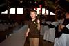 Seller's Wedding  071