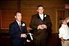 Seller's Wedding  075