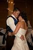 Seller's Wedding  167
