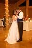 Seller's Wedding  169
