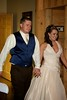 Seller's Wedding  160
