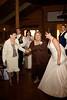 Seller's Wedding  273