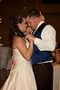 Seller's Wedding  168