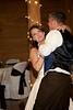 Seller's Wedding  166