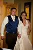 Seller's Wedding  159