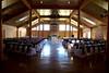 Seller's Wedding  011