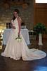 Seller's Wedding  016