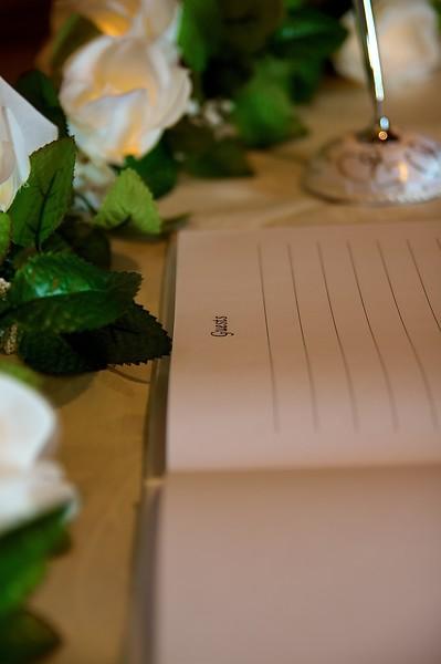 Seller's Wedding  001