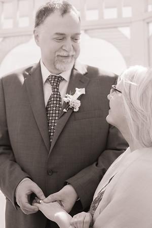 John and Beth-141