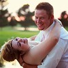 "John and Chelsie Wedding : West Texas Times Photography for your next session or event 806-544-9827. ""Like"" our fan page for more art and specials. http://www.facebook.com"
