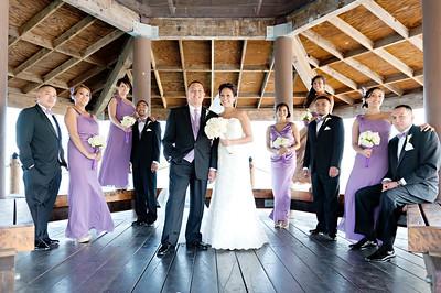 029-(JJB Wedding)-b