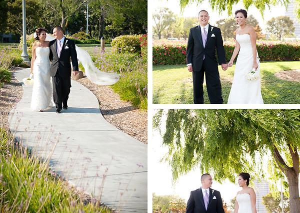 07-Blog/Highlights (JohnJoanel)-Wedding