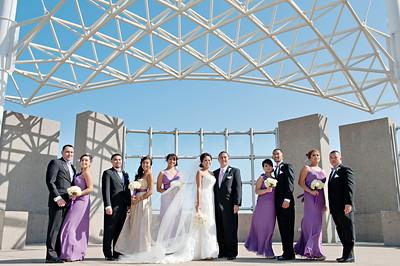 026-(JJB Wedding)-b