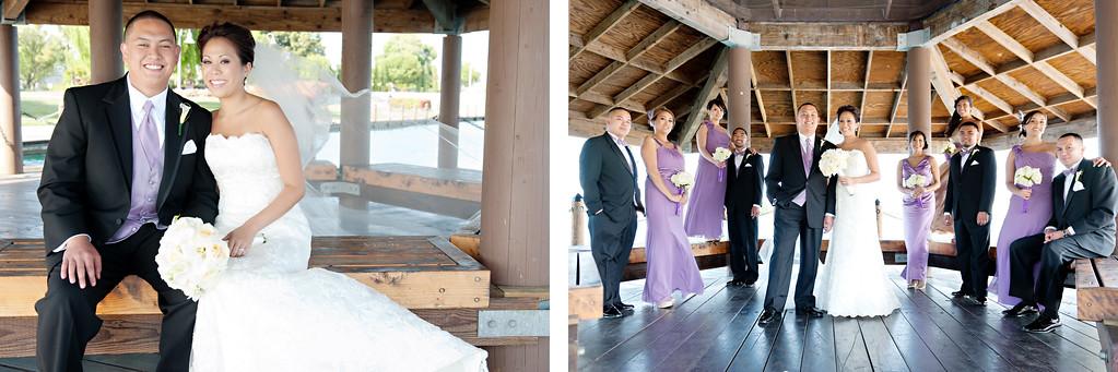 033-pal-(JJB Wedding)-b