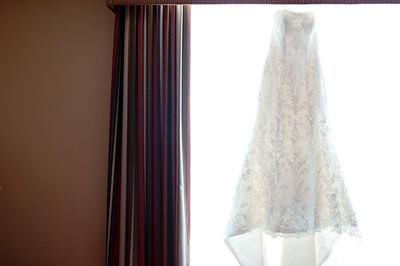 001-(JJB Wedding)-b
