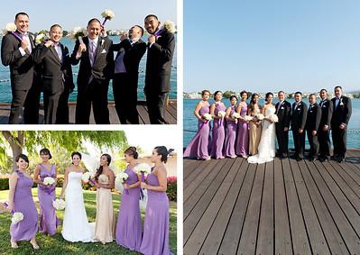 030-pal-(JJB Wedding)-b