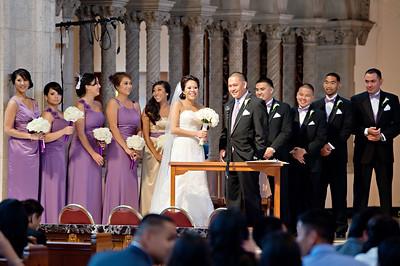 020-(JJB Wedding)-b