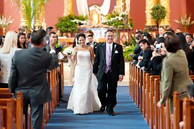 024-(JJB Wedding)-b