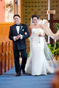 015-(JJB Wedding)-b