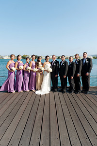 030-(JJB Wedding)-b