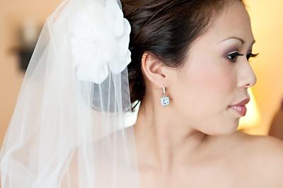 011-(JJB Wedding)-b