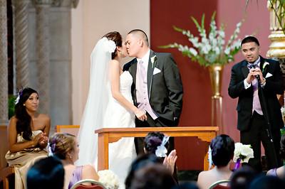 023-(JJB Wedding)-b