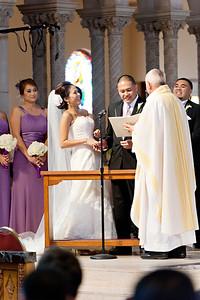 022-(JJB Wedding)-b