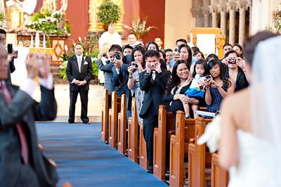 016-(JJB Wedding)-b