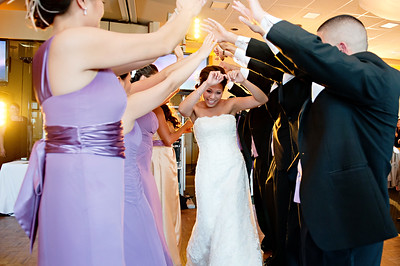 047-(JJB Wedding)-b