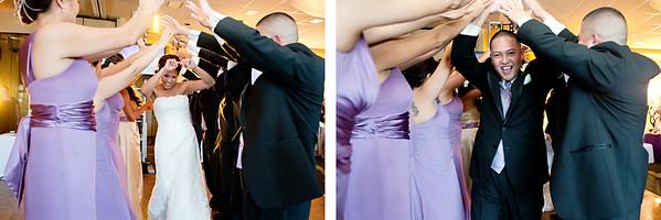 047-pal-(JJB Wedding)-b