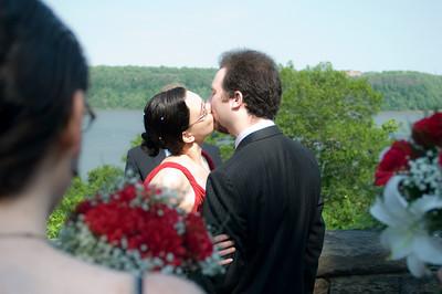 John and Kayla's Wedding