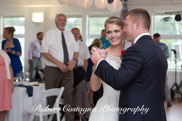 wedding-690