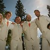 Grooms group