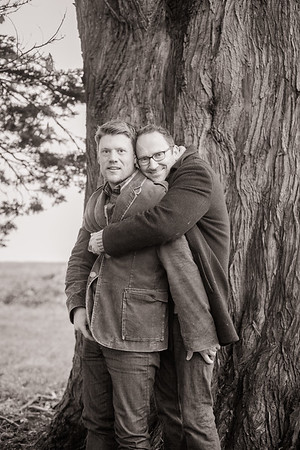 Ryan and John-115