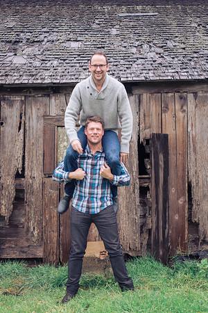 Ryan and John-122