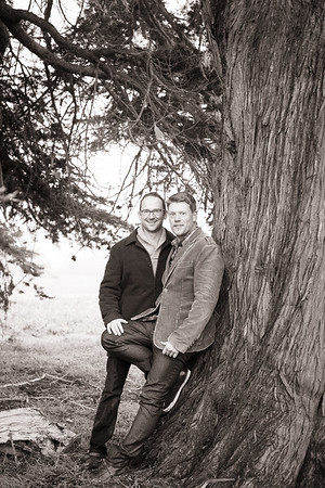 Ryan and John-111