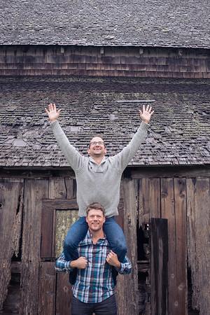 Ryan and John-123
