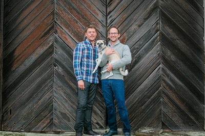 Ryan and John-143