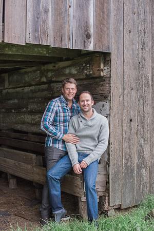 Ryan and John-116