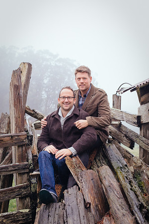 Ryan and John-103