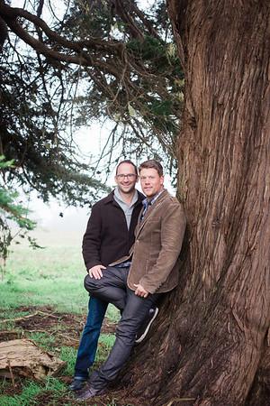 Ryan and John-110