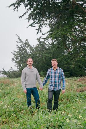 Ryan and John-137