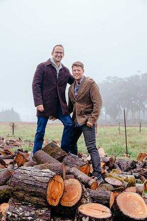 Ryan and John-108