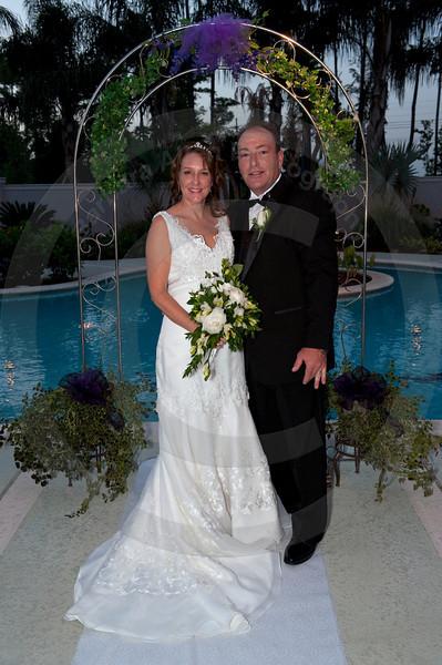 John and Kelly 7/23/10