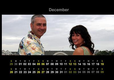 2009_December
